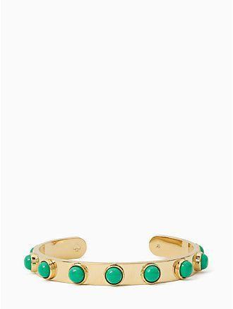 Wedding - Bracelets ♡♡♡