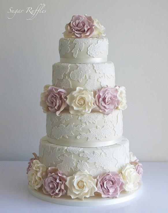 Boda - Unsere Hochzeit