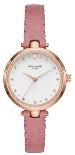 Wedding - Watches