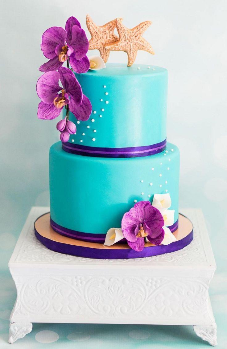 Wedding - Торты