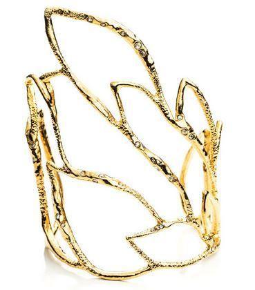 Boda - Jewels