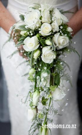Wedding - Bridal  Things