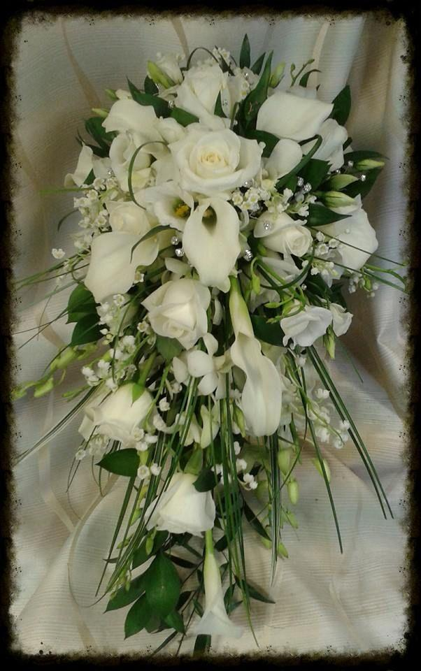 Wedding - *Inspirations For Love*