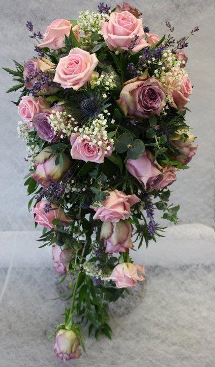 Wedding - Ideas For My Daughter's Wedding