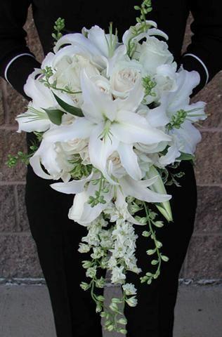 Wedding - Vestido
