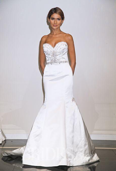 Свадьба - My Favorite Wedding Gowns