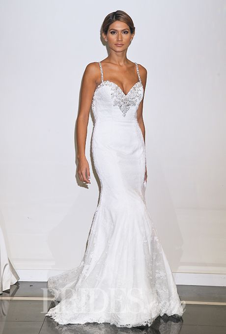 Wedding - My Favorite Wedding Gowns