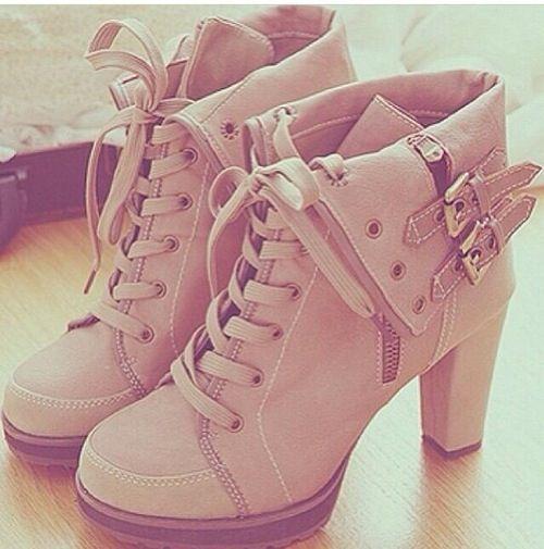 Wedding - Shoes!!