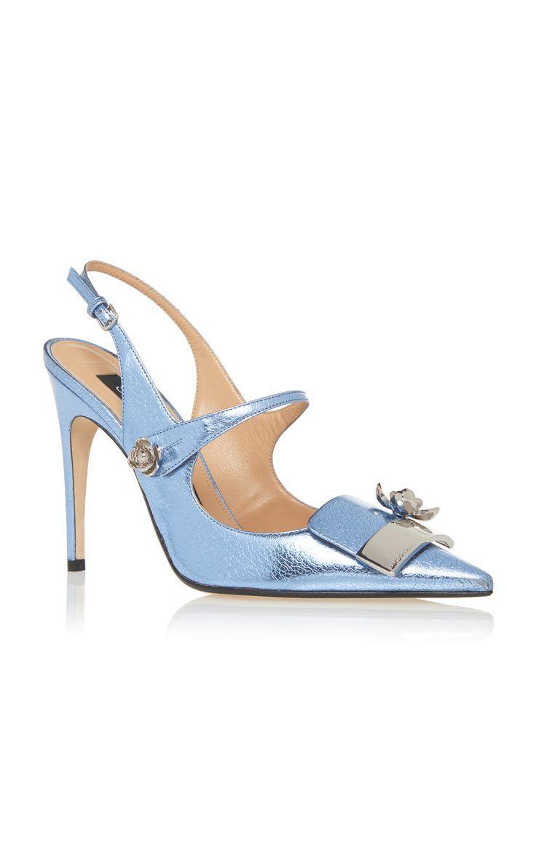 Wedding - Fabulous Footwear