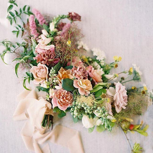 Wedding - BRIDAL.BOUQUETS