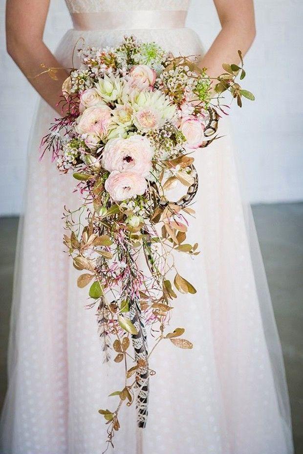 Wedding - Beautiful Mixes