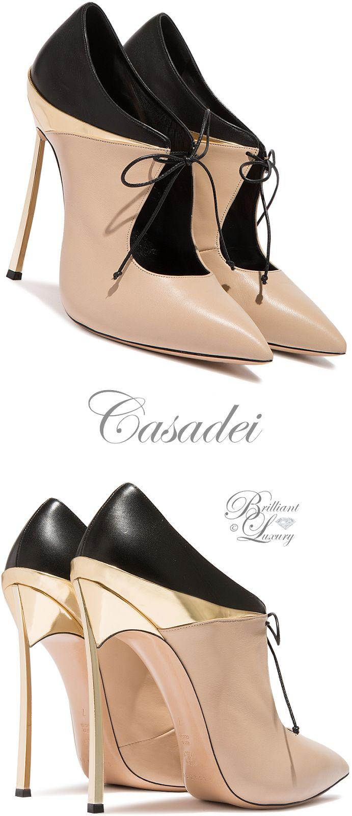 Wedding - CASADEI