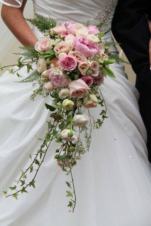 Wedding - Nozzeedintorni