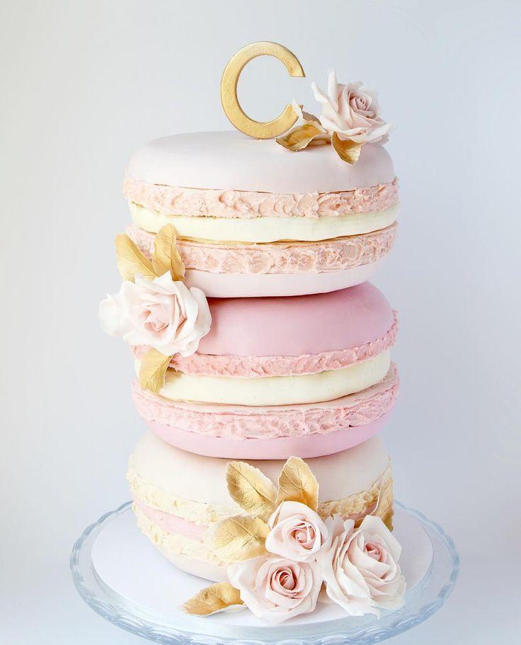 Свадьба - Torte