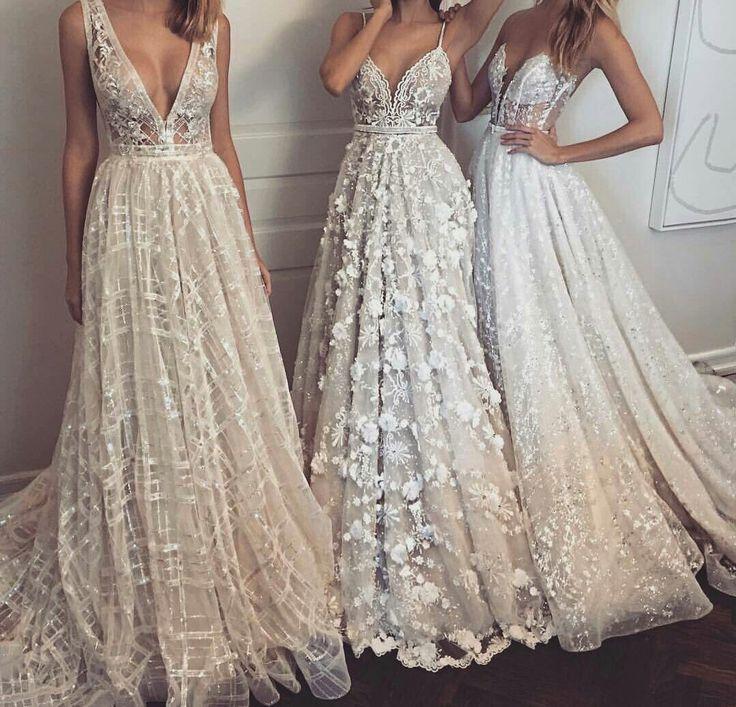 Свадьба - Vestidos Lindinhos