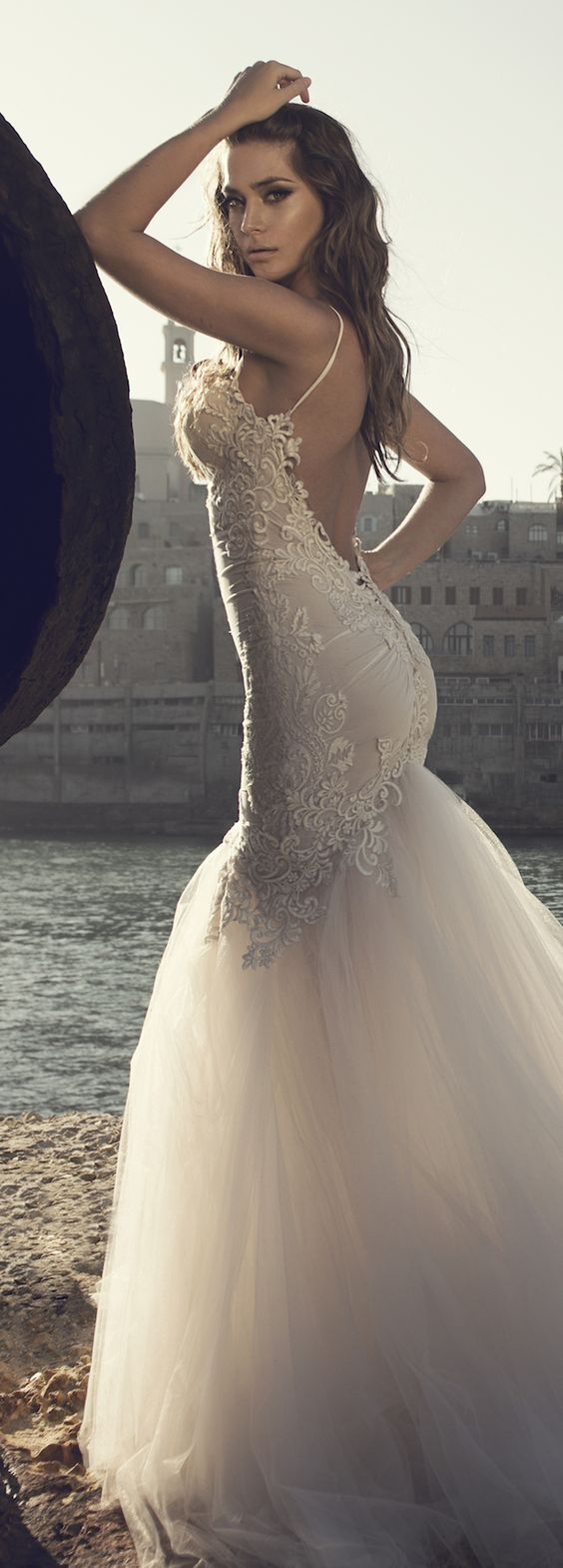 Boda - Wedding Dress Inspiration