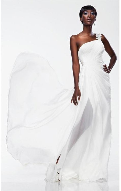 Wedding - Wedding Dresses $500 Or Less