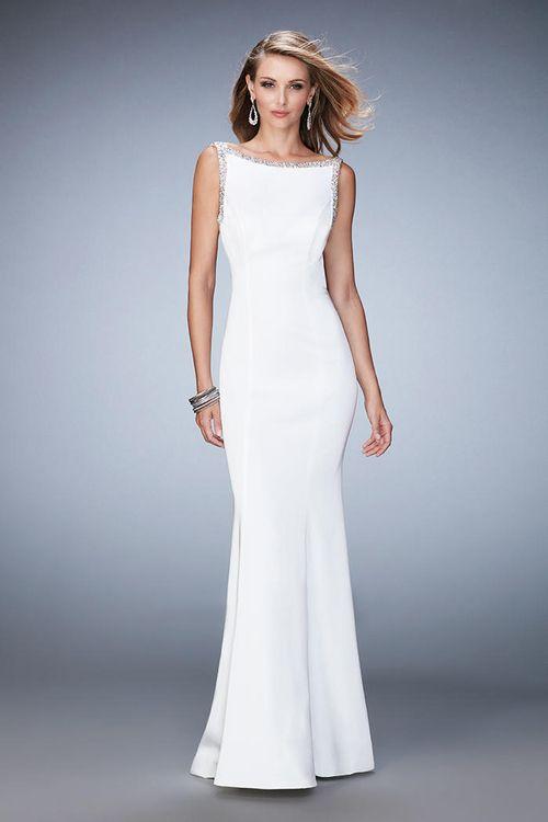 Wedding - Wedding Dresses $500 Or Less