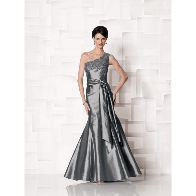 Wedding - Cameron Blake by Mon Cheri Cameron Blake 213631 - Fantastic Bridesmaid Dresses