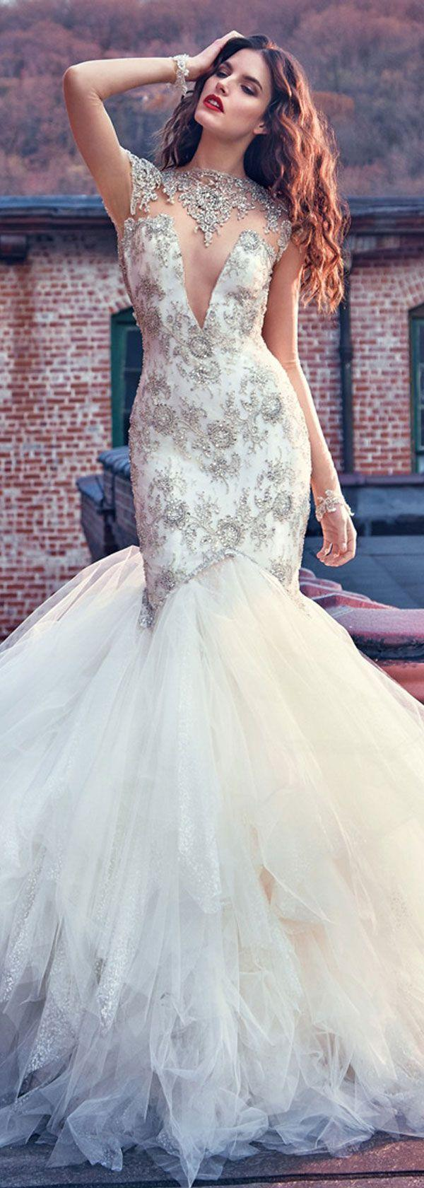 Wedding - Special Moments: Bridal Collection