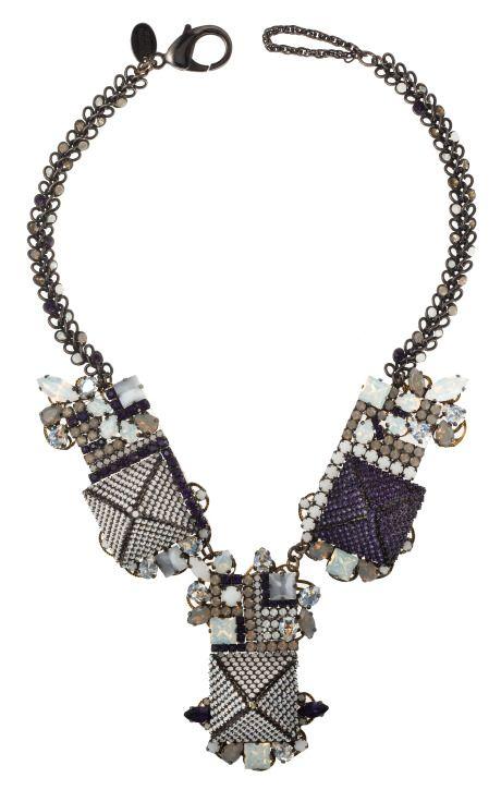 Wedding - Necklaces