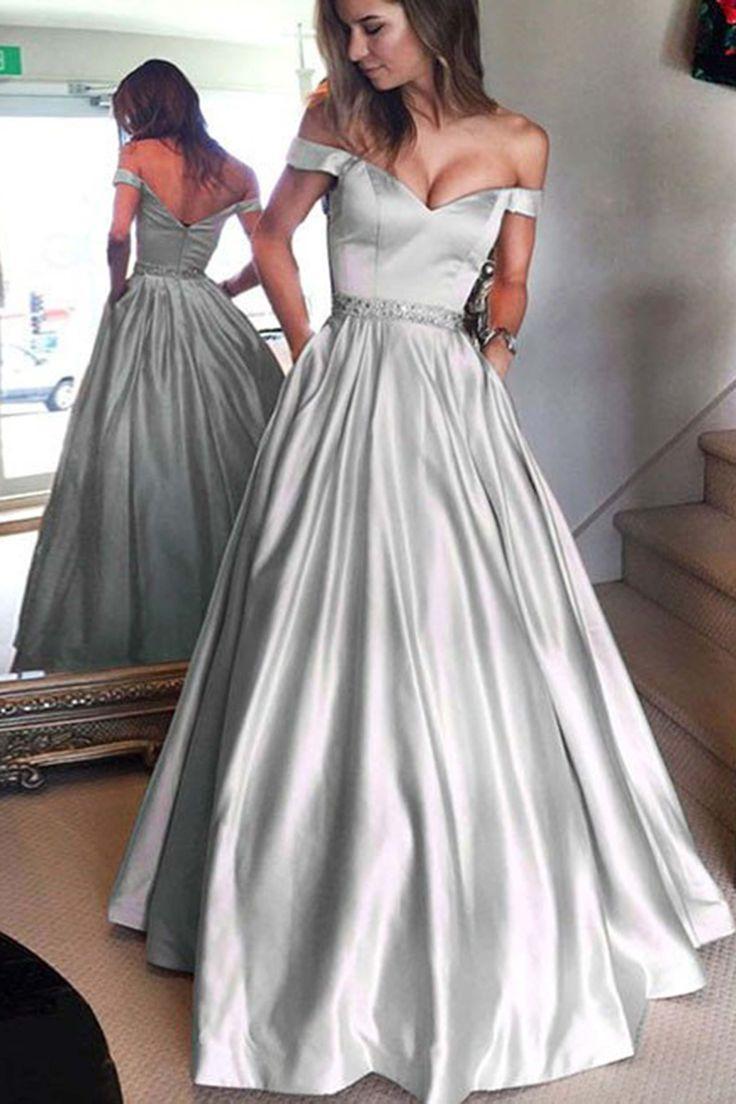 Beste Kleiden Prom.com Ideen - Hochzeit Kleid Stile Ideen ...