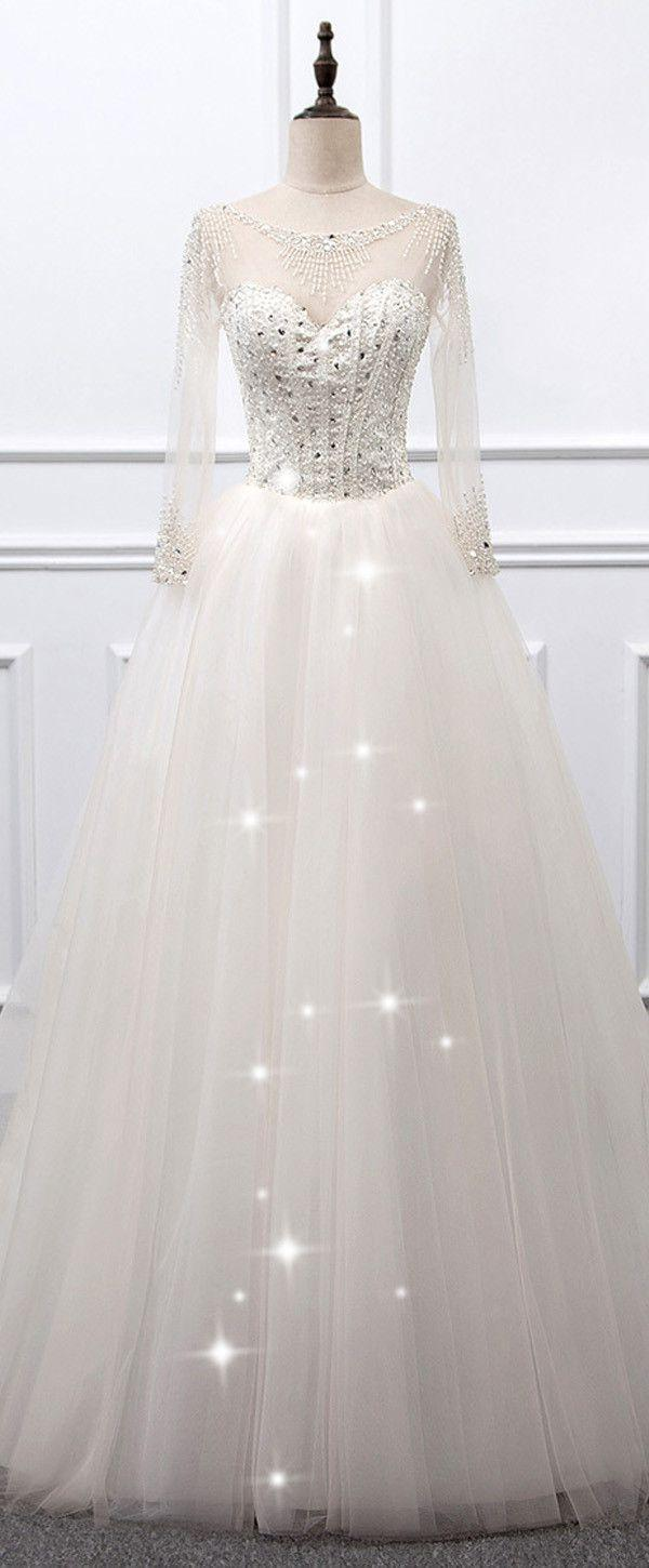 Wedding - Dream Dress