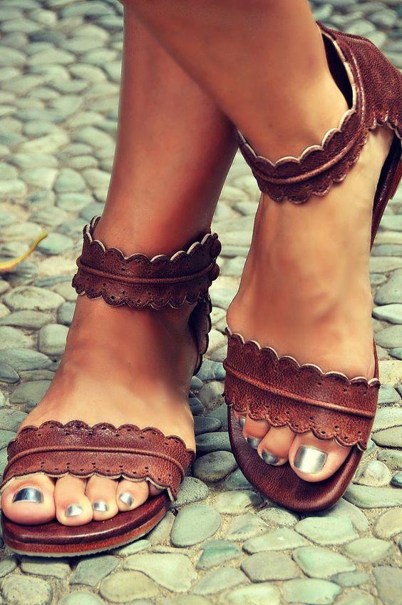 Nozze - Fashion