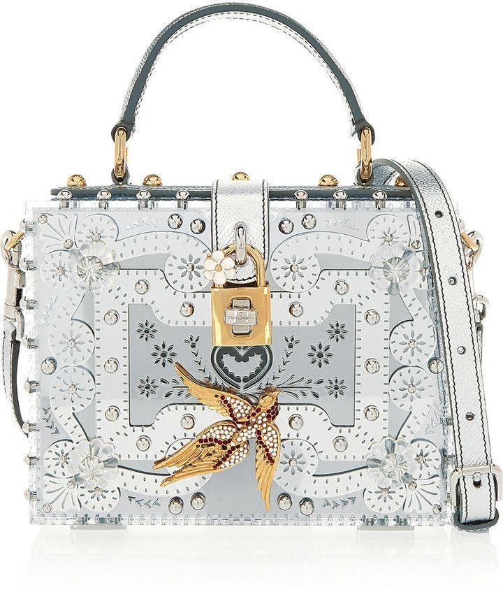 Hochzeit - Bags