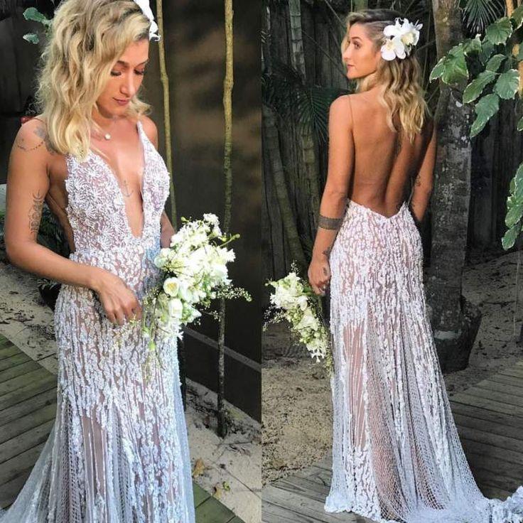 Mariage - 42 Ideias Para Você Saber O Que Vestir Para Um Casamento Diurno