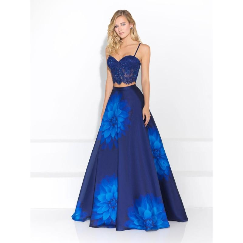Mariage - Madison James Prom Gowns Long Island Madison James Special Occasion 17-296 Madison James Prom - Top Design Dress Online Shop