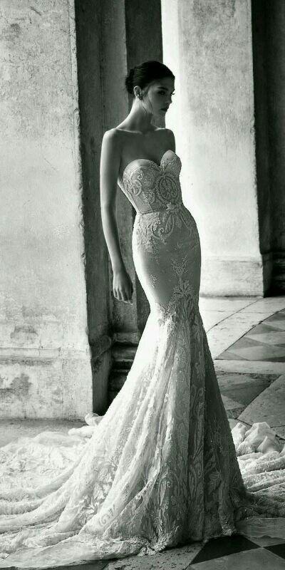 زفاف - Mariage Montréal