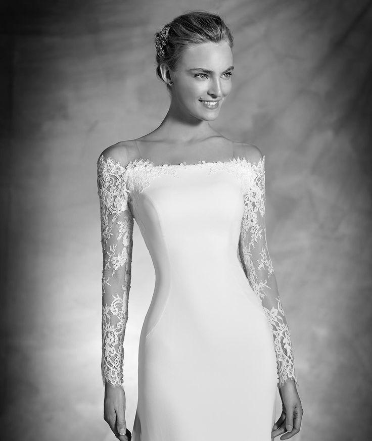 Mariage - Wedding Dress :)