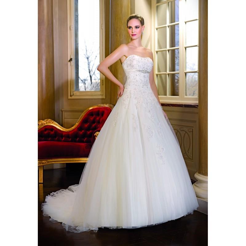 Robes de mari e miss kelly 2017 171 43 superbe magasin for Magasins de robe de mariage milwaukee
