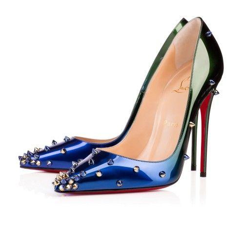 زفاف - Fabulous Shoes