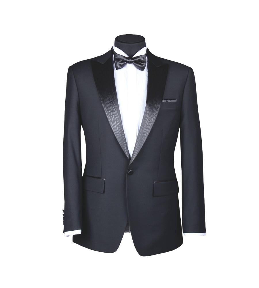 Свадьба - Tuxedo Marquis, Wedding tuxedo, Black wedding tuxedo, Suit with a tuxedo, Tuxedo suit
