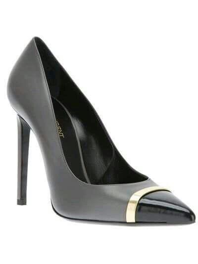 زفاف - Sapatos De Salto Alto