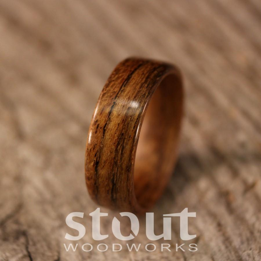 wedding bentwood rings jetbentwoodjewelry maple purpleheart on by inlay art with ring