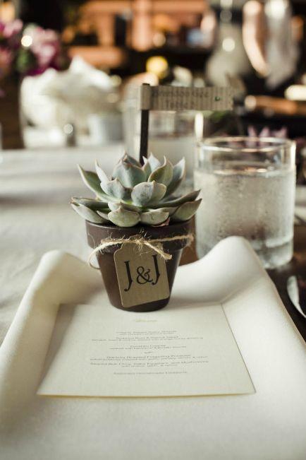 Hochzeit - Low-Cost Wedding Ideas