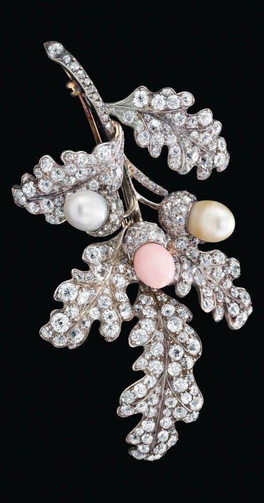 Mariage - Finest Jewelry