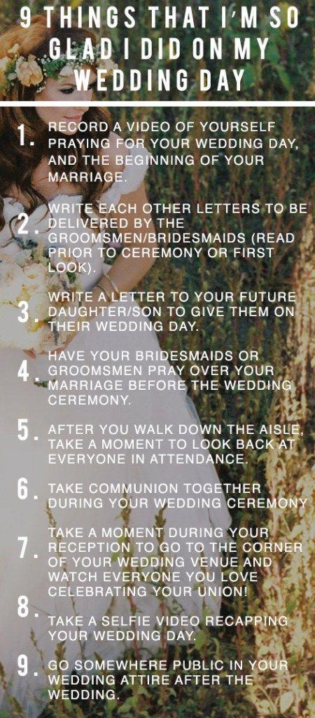 Aujpoj wedding
