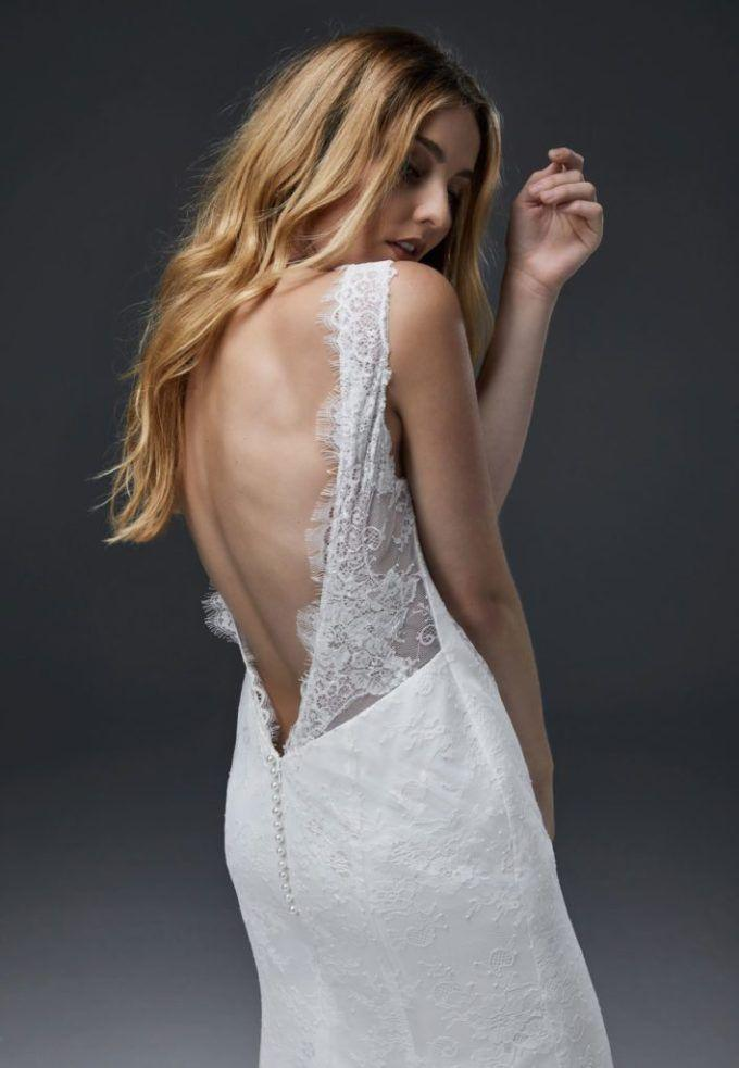 Wedding - Our Wedding Dresses