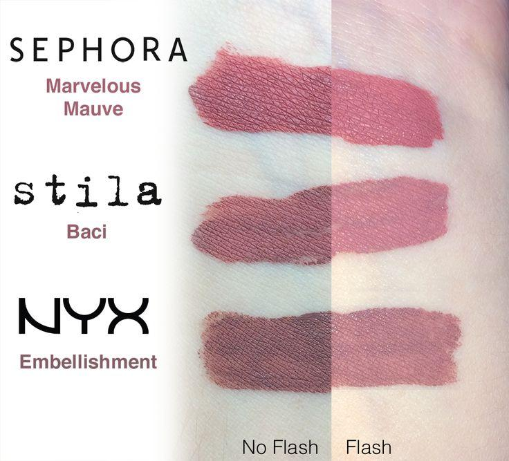 Свадьба - Makeup And Skin Care Dupes