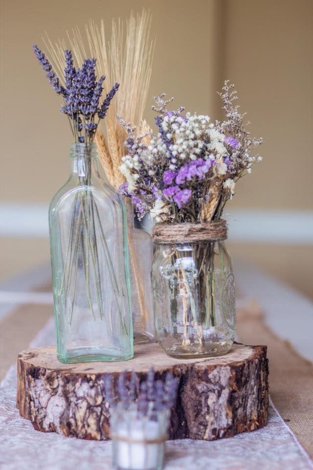 Mariage - Bridal, Bride & Weddings