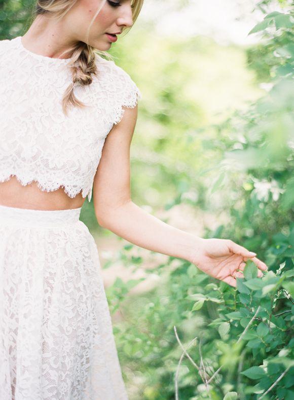 Hochzeit - Wedding Dress Ideas