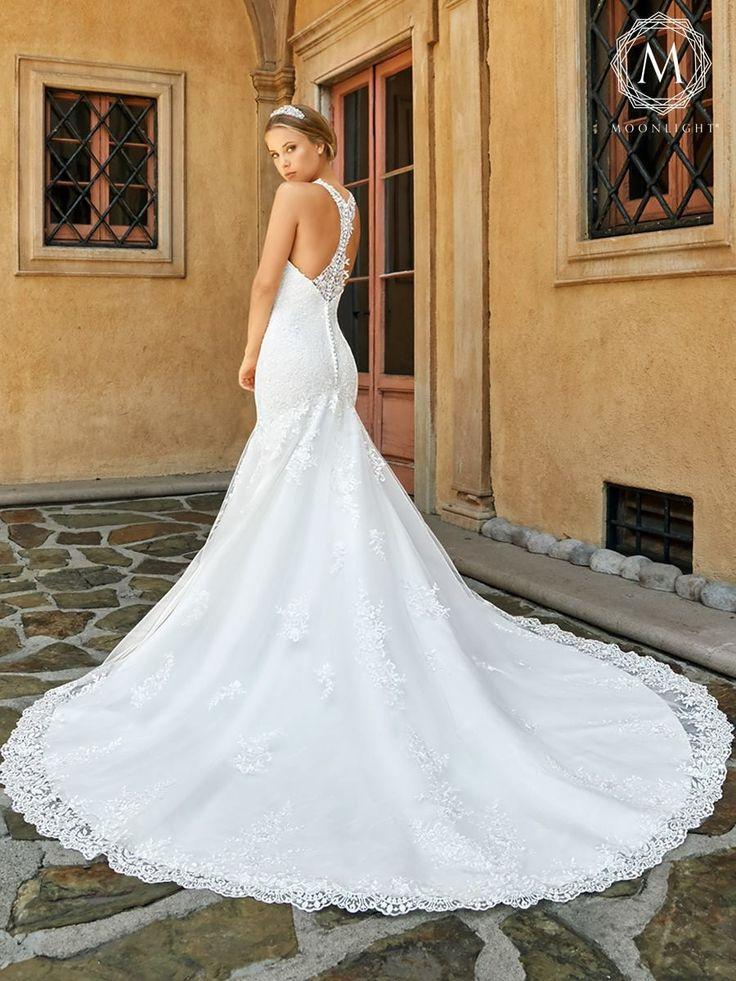 Свадьба - #1 Bridal Gowns