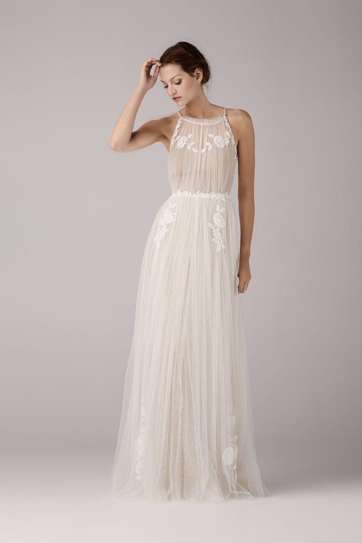 Mariage - Wedding Wear.