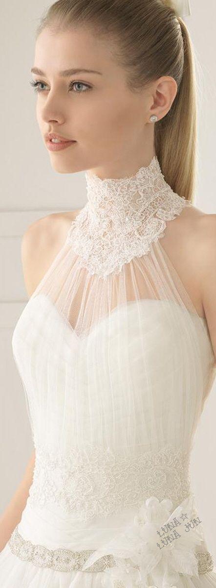 زفاف - Design