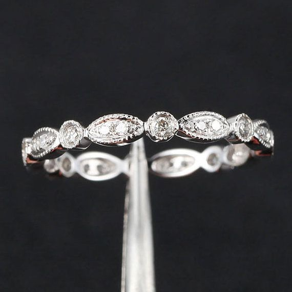 Свадьба - The Un-ring