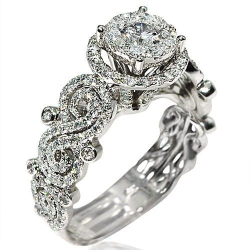 Mariage - Jewels Of My Heart